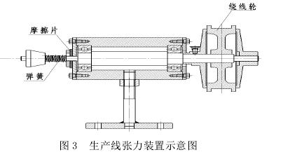 电路 电路图 电子 工程图 平面图 原理图 424_234